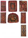 tapis-tibet